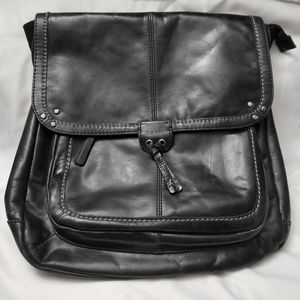 Mint Condition Ventura Convertable messenger bag